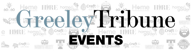 Greeley Tribune Event Marketing