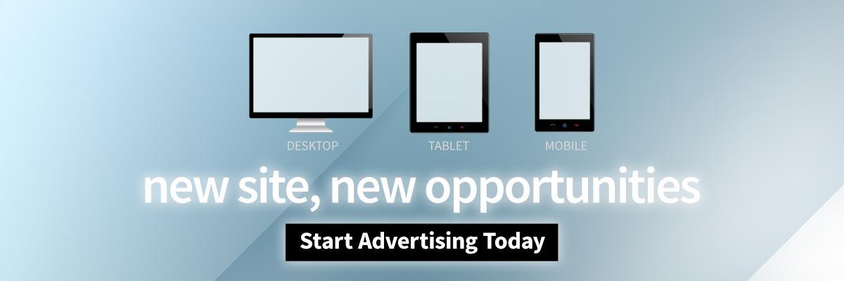 Greeley Tribune Premium Placement Ad Slots