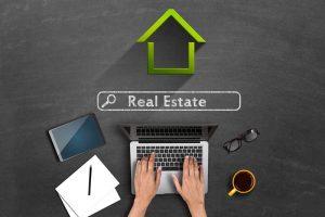 Greeley Real Estate Marketing