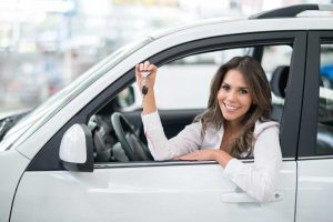 Reach Car Buyers & Sellers With The Greeley Tribune