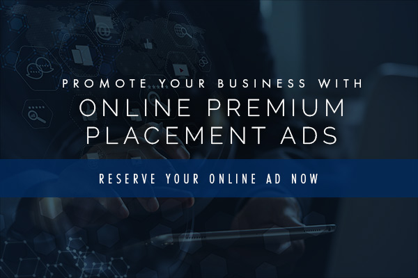 Promote Your Business with Online Premium Placement Ads