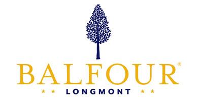 Balfour Senior Living Longmont