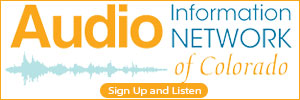 Audio Information Network - Learn More