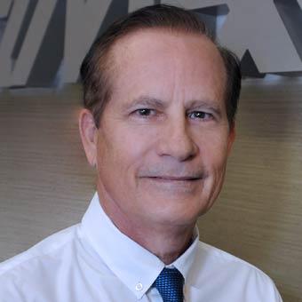 Dale Pearson